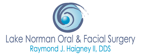 Wisdom Teeth Extraction Huntersville & Charlotte NC - Lake Norman